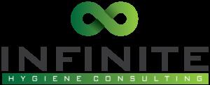 Infinite Hygiene Consulting Logo